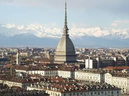 Torino vanta una lunga tradizione di pensiero filosofico
