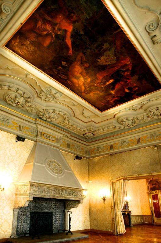 palazzoceriana-sala-toniolo