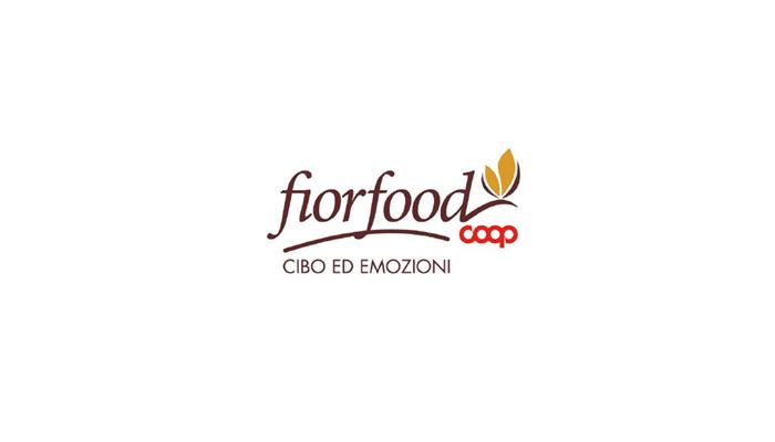 fiorfood marchio