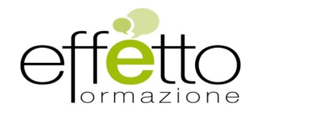 EFFETTO - Volantino corsi FCI_2014