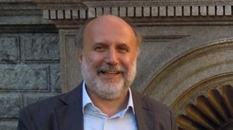 Rocco Moliterni