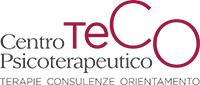 TeCO_logo_3