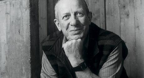 LuigiVeronelli